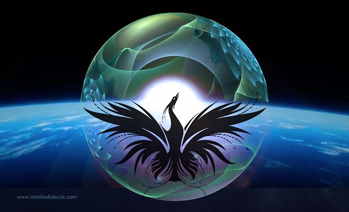 Phoenix Equinox